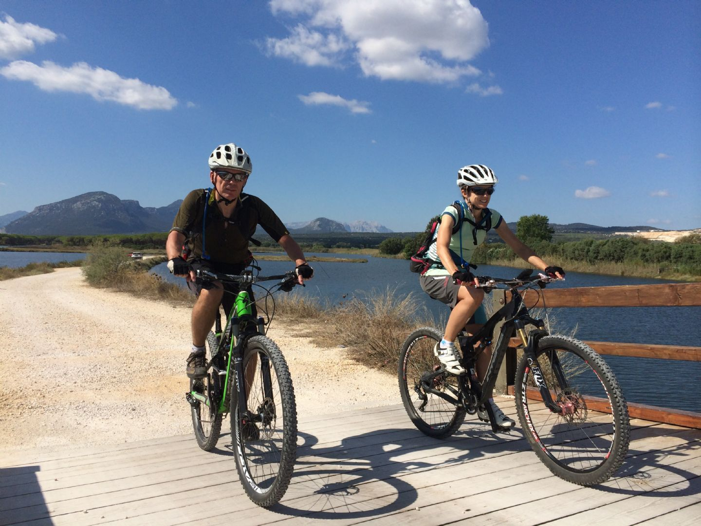 sardiniatraverse.jpg - Sardinia - Coast to Coast - Guided Mountain Bike Holiday - Italia Mountain Biking