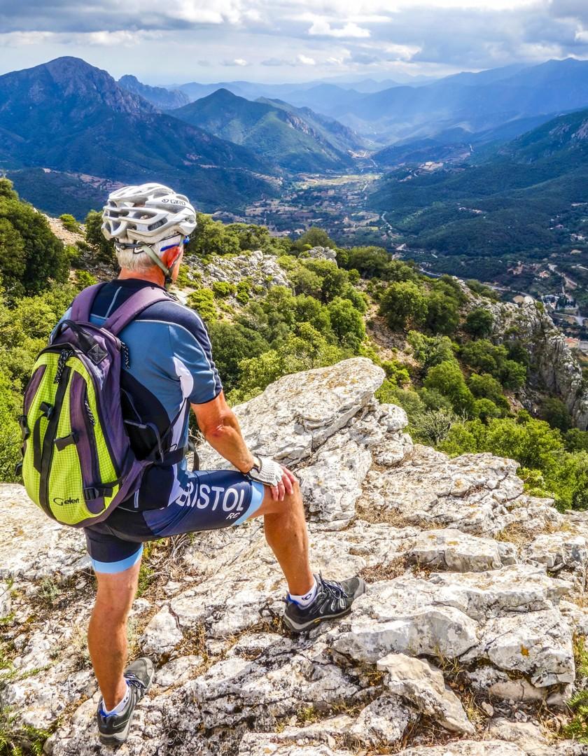 mountain-ranges-sardinia-descents-biking-views-supramonte-italy.jpg - Sardinia - Coast to Coast - Italia Mountain Biking
