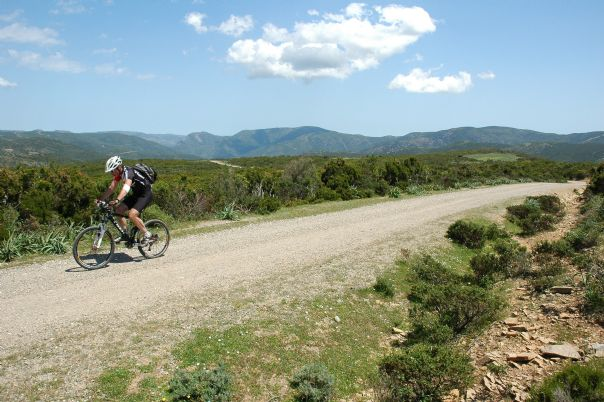 _Customer.74634.4355.jpg - Sardinia - Coast to Coast - Guided Mountain Bike Holiday - Italia Mountain Biking
