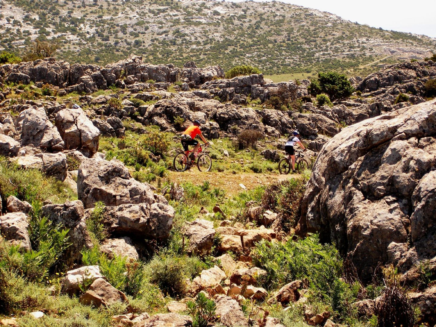 _Staff.74.5685.jpg - Sardinia - Coast to Coast - Italia Mountain Biking