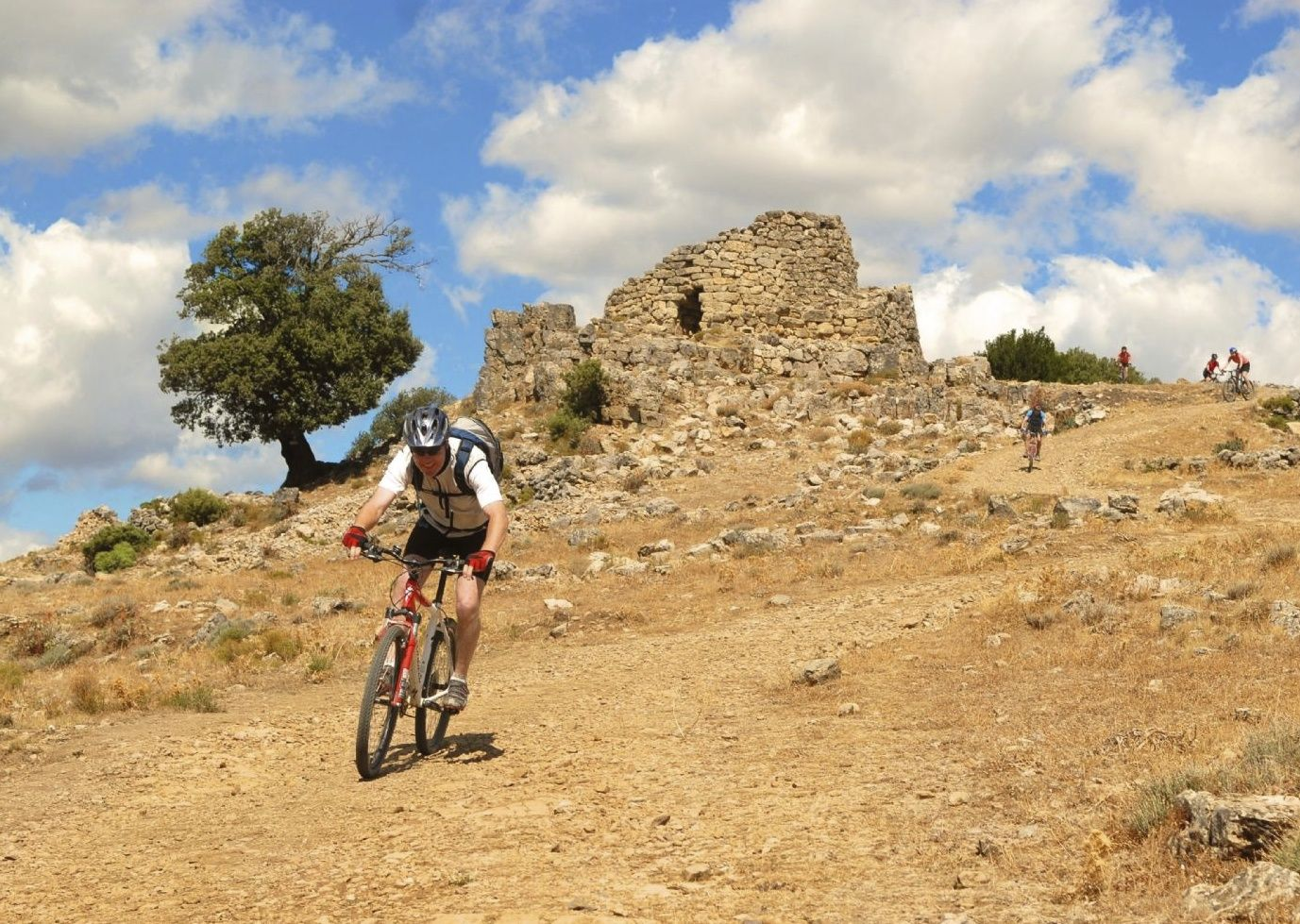 _Holiday.10.3905_full.jpg - Sardinia - Coast to Coast - Italia Mountain Biking