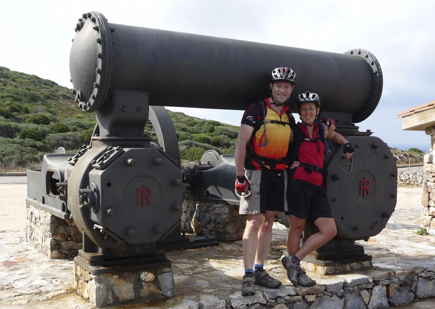 4113926557_b213d6dbc5_o.jpg - Sardinia - La Costa Verde - Guided Mountain Bike Holiday - Italia Mountain Biking