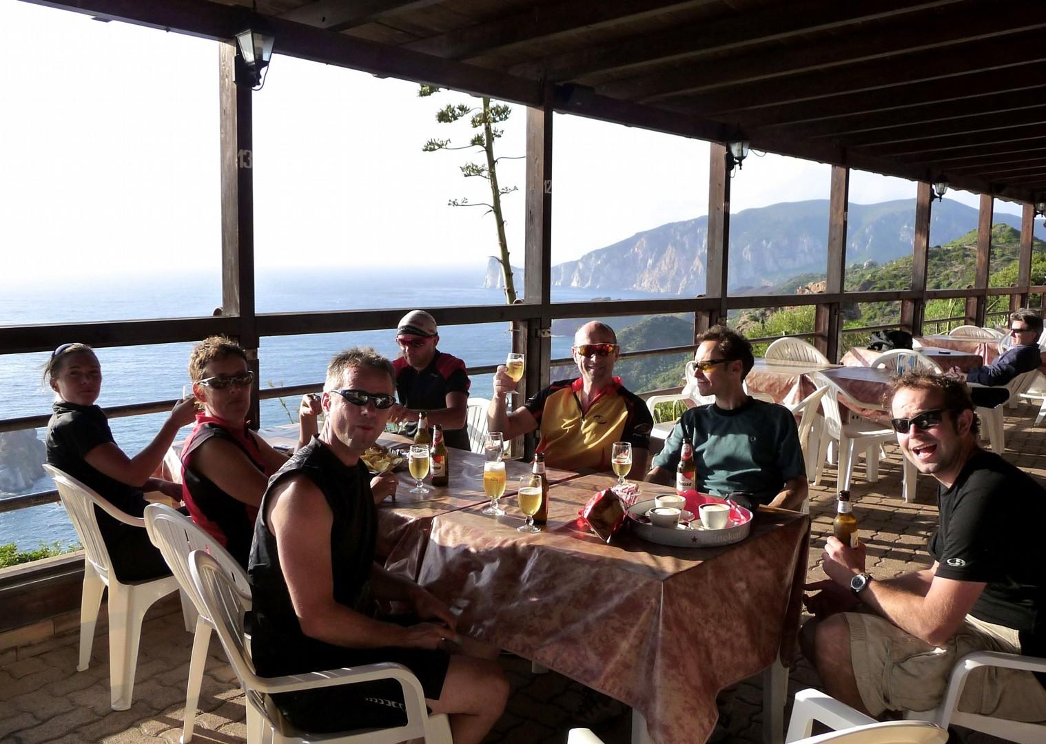 4114696046_b7ee1000f6_o.jpg - Sardinia - La Costa Verde - Guided Mountain Bike Holiday - Italia Mountain Biking