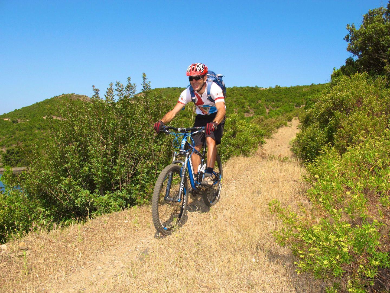 _Staff_175_2900.jpg - Sardinia - La Costa Verde - Guided Mountain Bike Holiday - Italia Mountain Biking