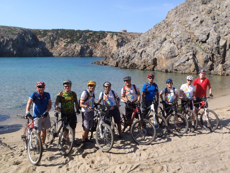 PA120049.jpg - Sardinia - La Costa Verde - Guided Mountain Bike Holiday - Italia Mountain Biking