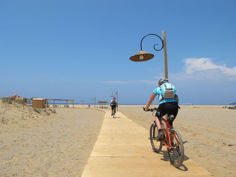 IMG_0786.JPG - Sardinia - La Costa Verde - Guided Mountain Bike Holiday - Italia Mountain Biking