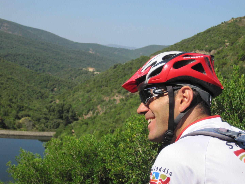 _Staff_175_2897.jpg - Sardinia - La Costa Verde - Guided Mountain Bike Holiday - Italia Mountain Biking