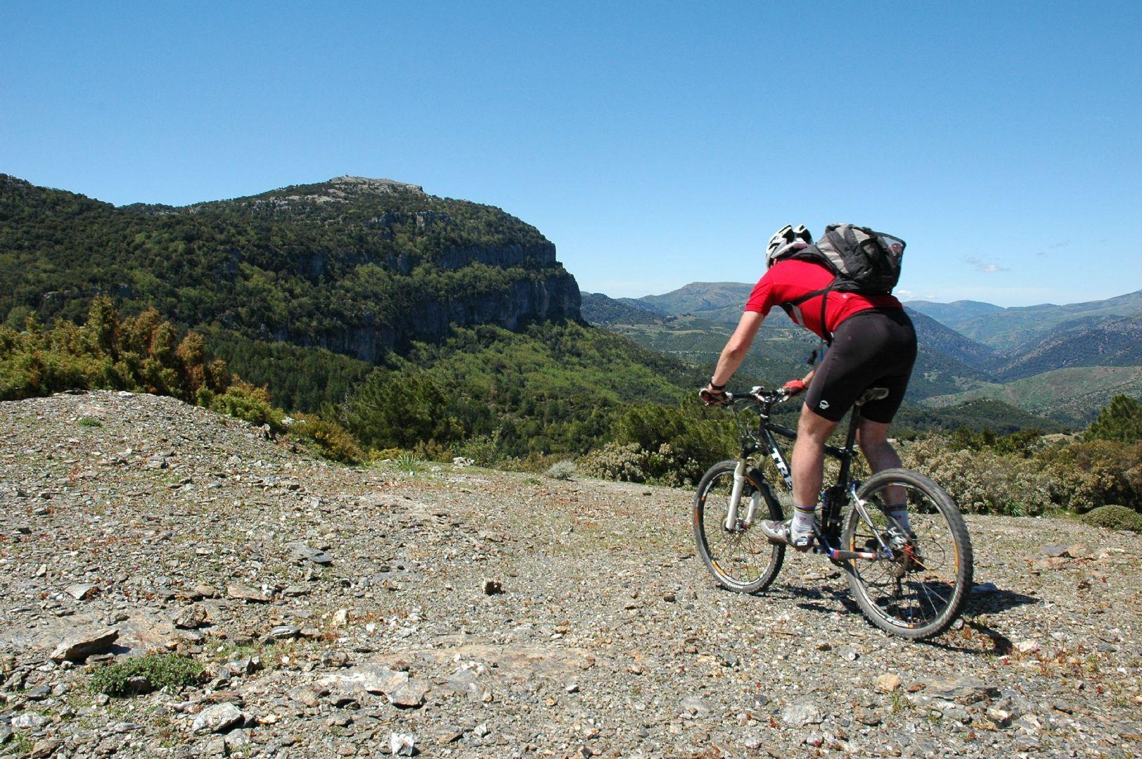 _Customer.74634.4333.jpg - Sardinia - La Costa Verde - Guided Mountain Bike Holiday - Italia Mountain Biking