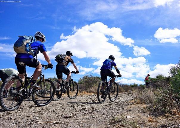 mountain-bike-holiday-in-italy-italy-sardinia-traverse.jpg - Sardinia - Sardinia Traverse - Guided Mountain Bike Holiday - Italia Mountain Biking