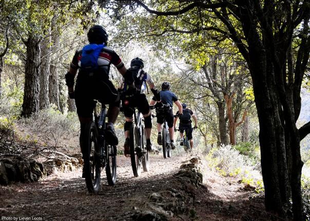 bike-from-north-to-south-sardinia-mtb-in-italy.jpg - Sardinia - Sardinia Traverse - Guided Mountain Bike Holiday - Italia Mountain Biking