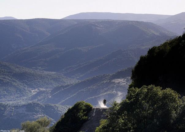 mtb-holiday-in-sardinia-traverse.jpg - Sardinia - Sardinia Traverse - Guided Mountain Bike Holiday - Italia Mountain Biking