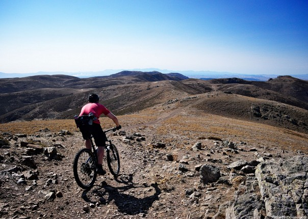 sardinia-sardinia-traverse-guided-mountain-bike-holiday.jpg - Sardinia - Sardinia Traverse - Guided Mountain Bike Holiday - Italia Mountain Biking