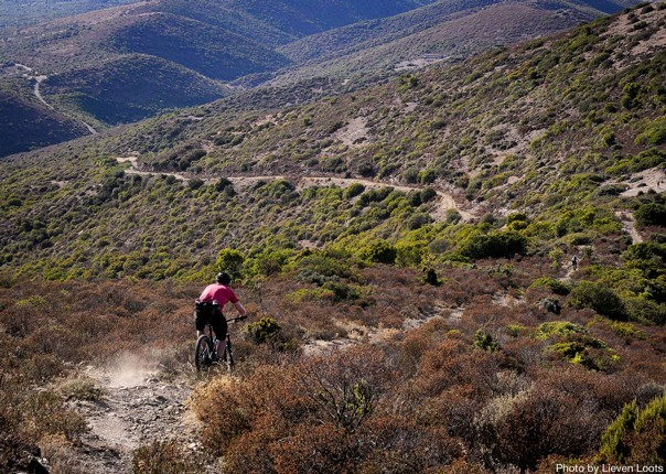 mt-limbara-mountain-biking-holiday-in-sardinia-traverse.jpg - Sardinia - Sardinia Traverse - Guided Mountain Bike Holiday - Italia Mountain Biking
