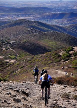 sardinian-mountain-bike-trip-italy-mtb.jpg - Sardinia - Sardinia Traverse - Guided Mountain Bike Holiday - Italia Mountain Biking