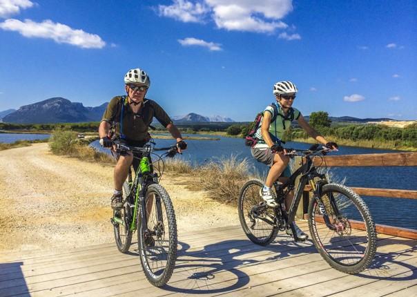 happy-holiday-mountain-biking-guided-sardinia-tour-saddle-skedaddle.jpg