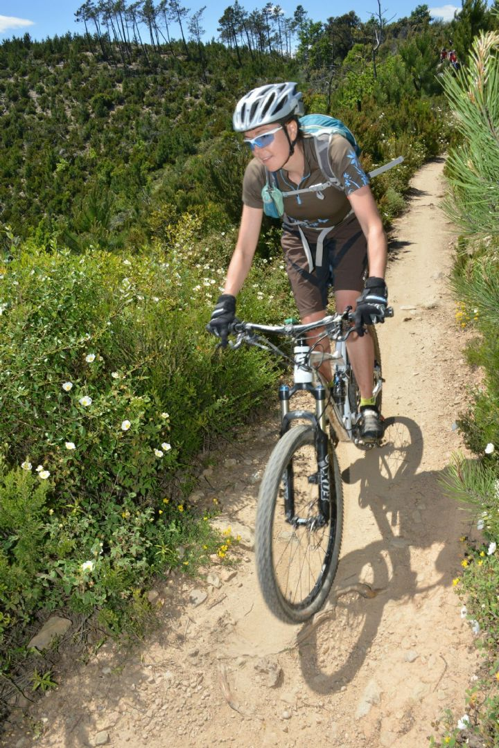 qdKzXvaa7mMwHRP_ZRpfH6Mjd-E2II3GCQZ1QoAtdfg,0Kt0MJCQM9f1g3cAa2cxjZhG0pt5gxDMaWCINndArTI.jpg - Italy - Liguria - Riding the Riviera - Guided Mountain Bike Holiday - Italia Mountain Biking