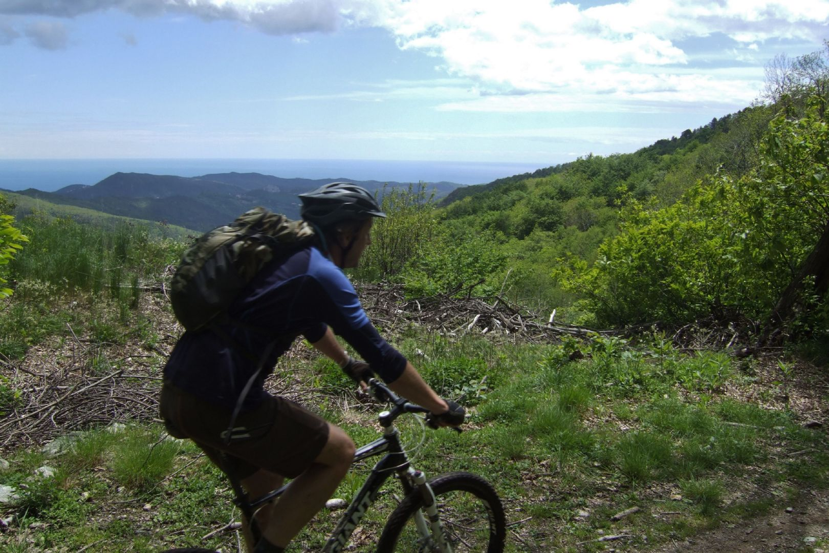 _Customer.23202.10837.jpg - Italy - Liguria - Riding the Riviera - Guided Mountain Bike Holiday - Italia Mountain Biking