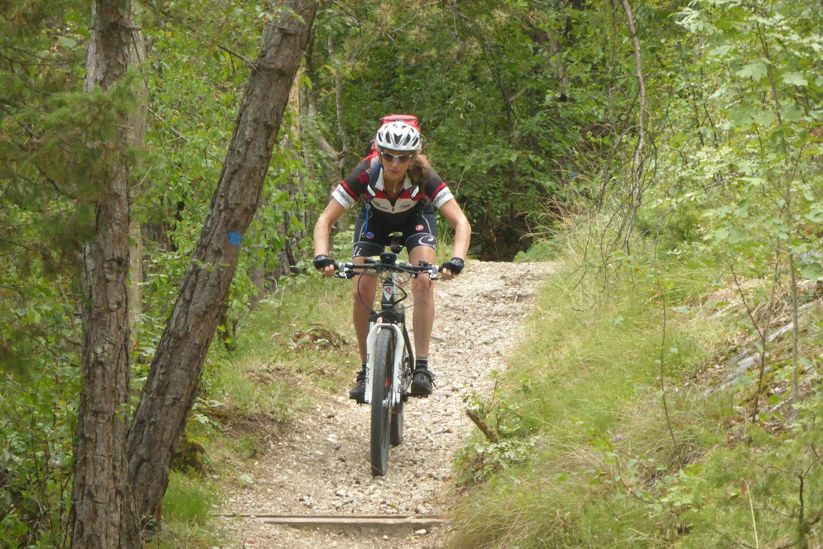 IDB1.jpg - Italy - Dolomites of Brenta - Guided Mountain Bike Holiday - Italia Mountain Biking