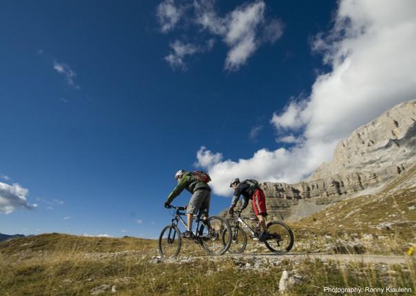 dolomites.jpg - Italy - Dolomites of Brenta - Guided Mountain Bike Holiday - Italia Mountain Biking