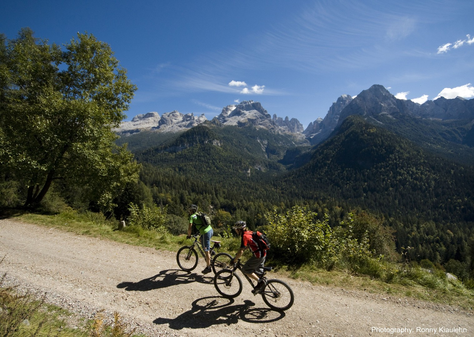 dolomites2.jpg - Italy - Dolomites of Brenta - Guided Mountain Bike Holiday - Italia Mountain Biking