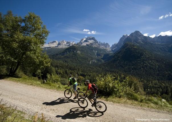 dolomites2.jpg - Italy - Dolomites of Brenta - Guided Mountain Bike Holiday - Italia Mountain Biking