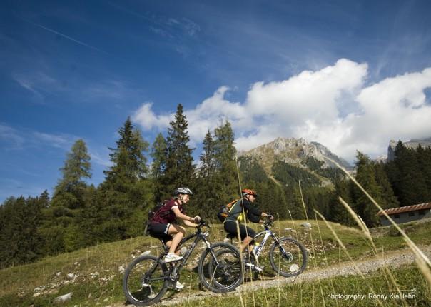dolomites4.jpg - Italy - Dolomites of Brenta - Guided Mountain Bike Holiday - Italia Mountain Biking