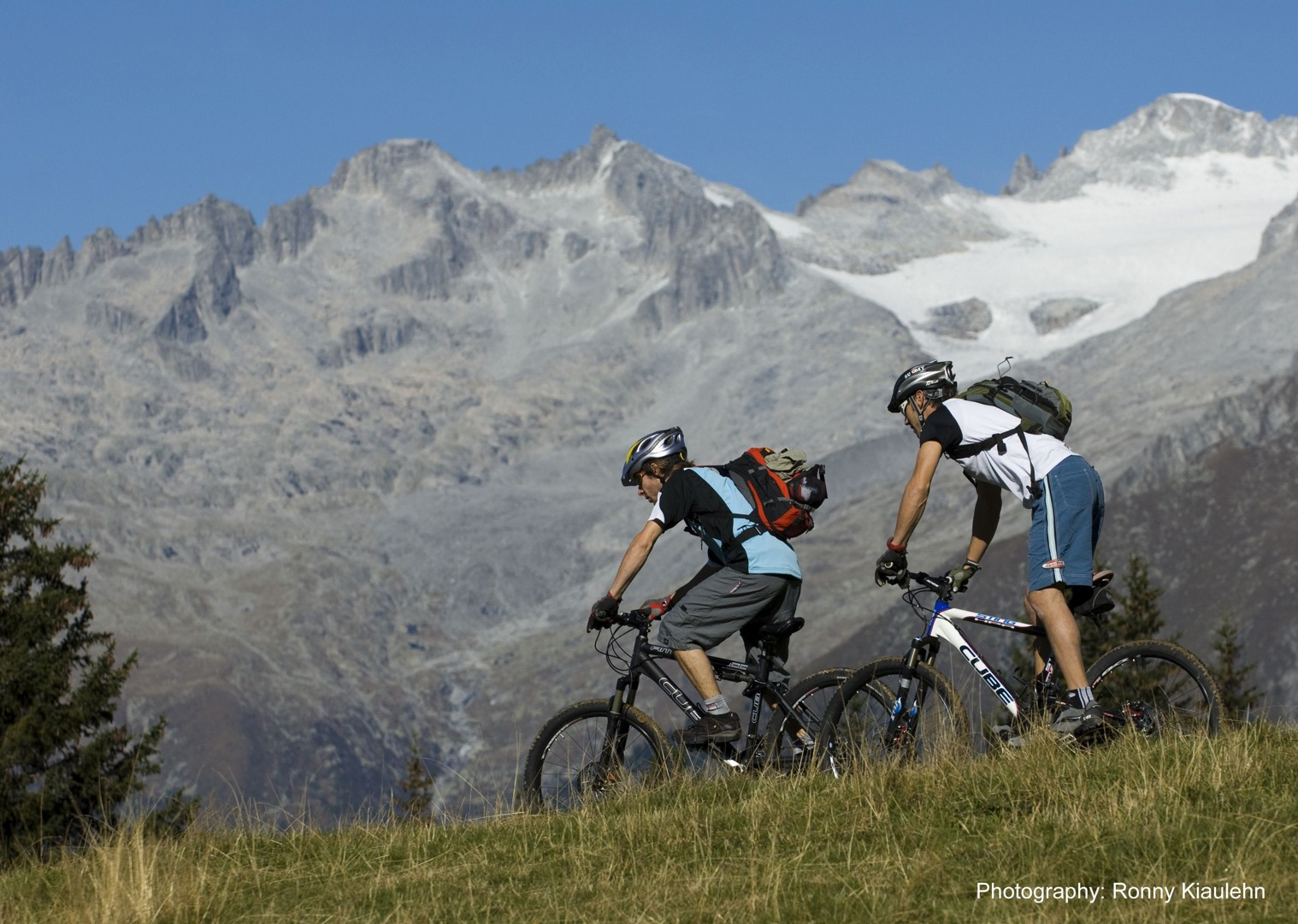 dolomites5.jpg - Italy - Dolomites of Brenta - Guided Mountain Bike Holiday - Italia Mountain Biking