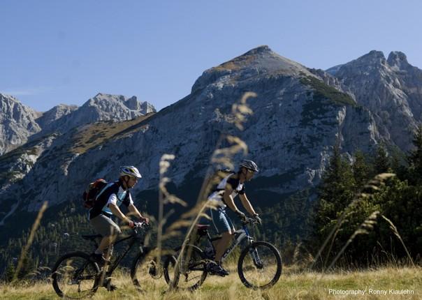 dolomites6.jpg - Italy - Dolomites of Brenta - Guided Mountain Bike Holiday - Italia Mountain Biking