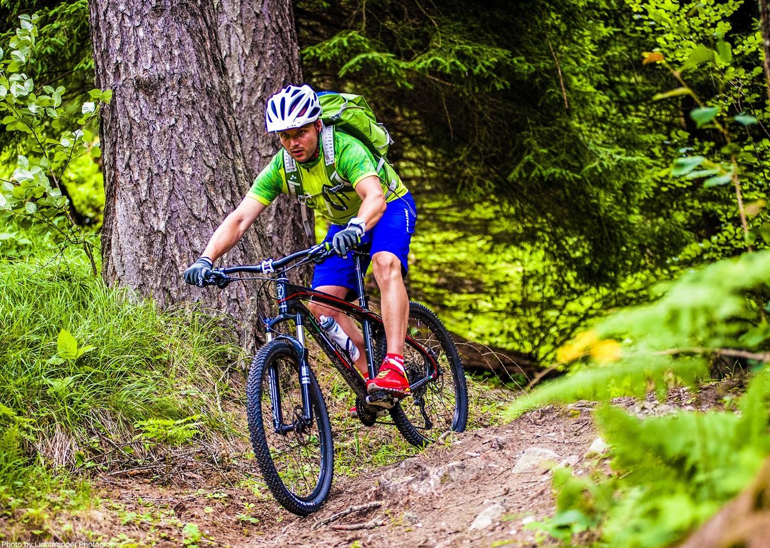 saddle_skedaddle_italy_2017_day6_brenta_dolomites_146-2.jpg - Italy - Dolomites of Brenta - Guided Mountain Bike Holiday - Italia Mountain Biking