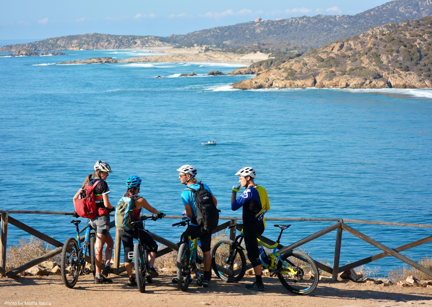 santadi-guided-mountain-bike-holiday-italy-sardinia-sardinian-enduro.jpg - Sardinia - Sardinian Enduro - Italia Mountain Biking