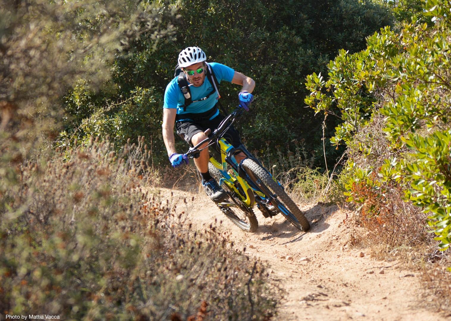 sardinian-enduro-italy-guided-mountain-bike-holiday.jpg - Sardinia - Sardinian Enduro - Guided Mountain Bike Holiday - Italia Mountain Biking