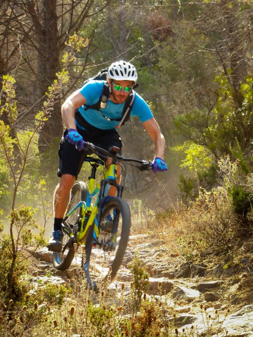 singletrack-in-italy-sardinian-enduro-italy-guided-mountain-bike-holiday.jpg - Sardinia - Sardinian Enduro - Guided Mountain Bike Holiday - Italia Mountain Biking