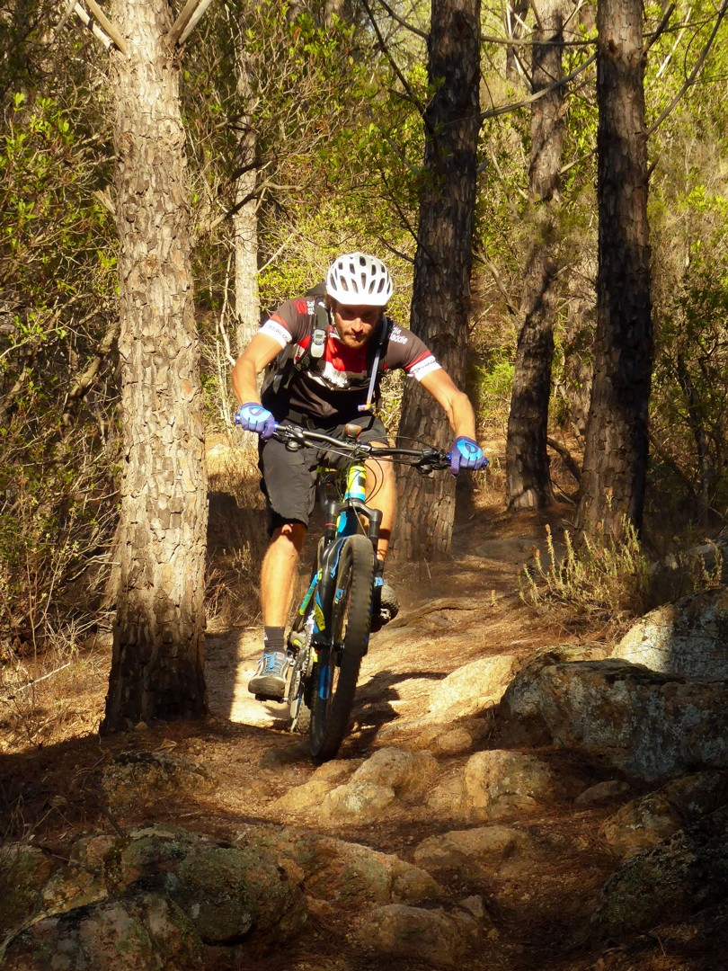 nebida-italy-sardinia-sardinian-enduro-guided-mountain-bike-holiday.jpg - Sardinia - Sardinian Enduro - Italia Mountain Biking