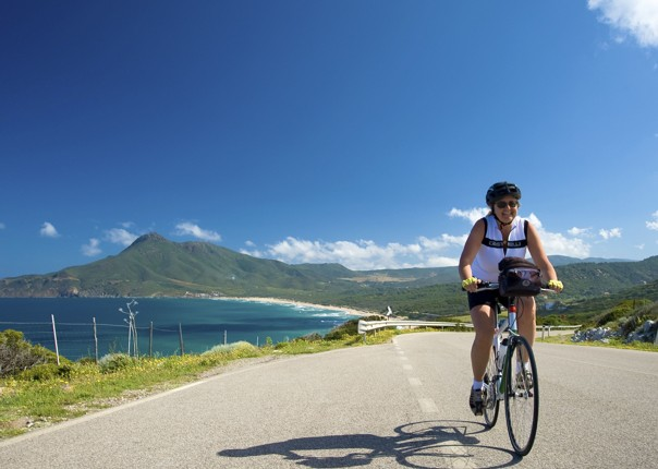 self-guided-island-cycling.jpg - Italy - Sardinia - Island Flavours - Self-Guided Leisure Cycling Holiday - Italia Leisure and Family Cycling