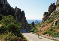Italy - Sardinia - Island Flavours - Guided Cycling Holiday Image