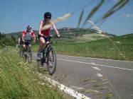 Italy - Piemonte - Vineyards and Views - Self-Guided Cycling Holiday Image