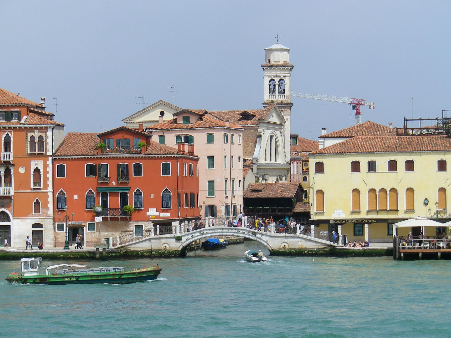 gtv4.jpg - Italy - Lake Garda to Venice - Self-Guided Leisure Cycling Holiday - Italia Leisure and Family Cycling