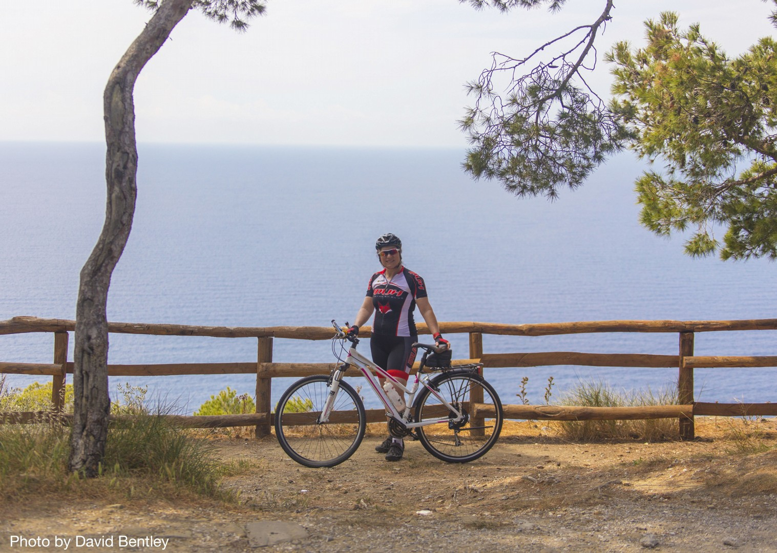 self-guided-cycling-holiday-in-italy-amalfi-coast-and-cilento-at-your-own-pace.jpg - Italy - Cilento and The Amalfi Coast - Self-Guided Leisure Cycling Holiday - Italia Leisure and Family Cycling