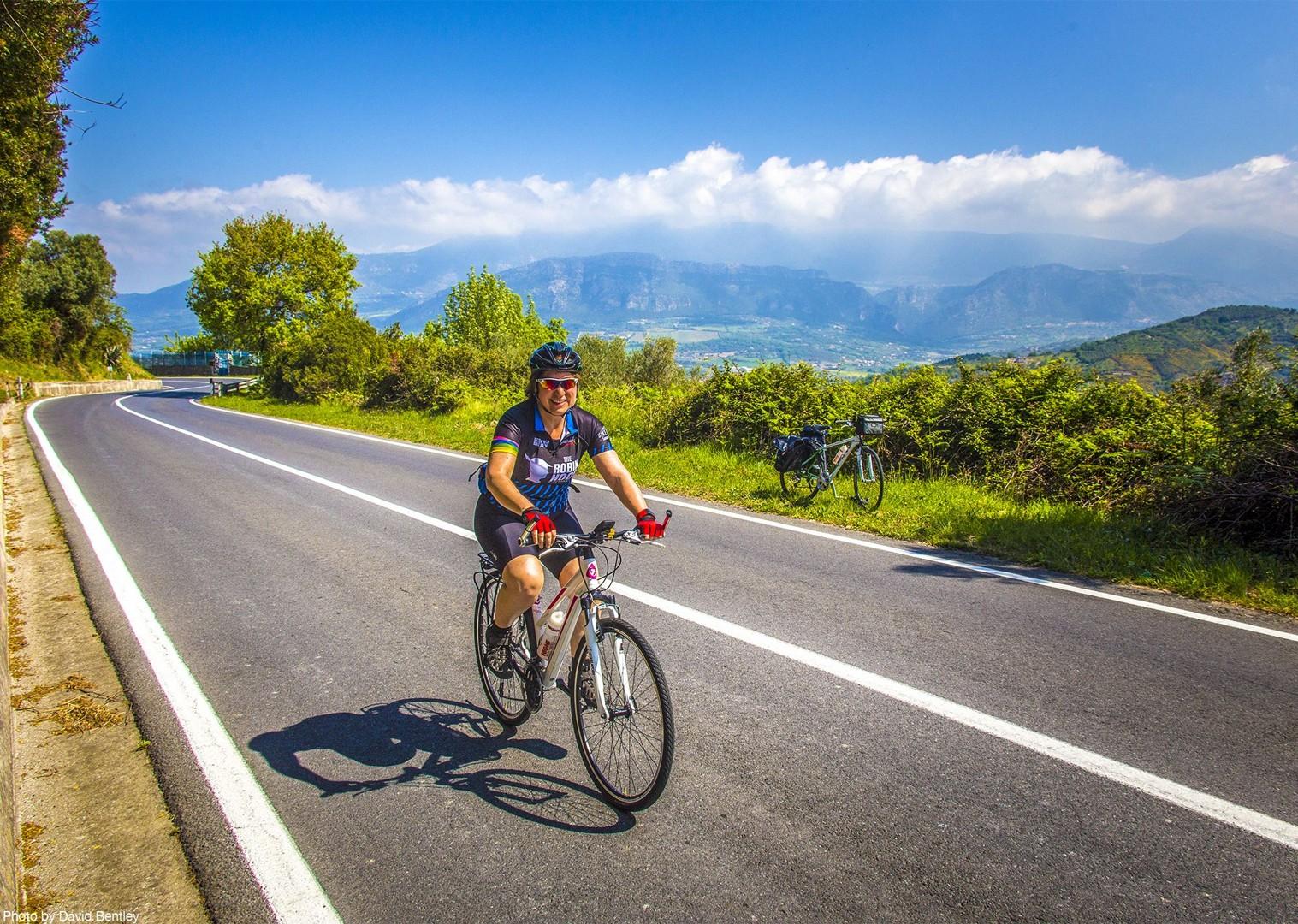2017 Amalfi Coast_0140-2.jpg - Italy - Cilento and The Amalfi Coast - Self-Guided Leisure Cycling Holiday - Italia Leisure and Family Cycling
