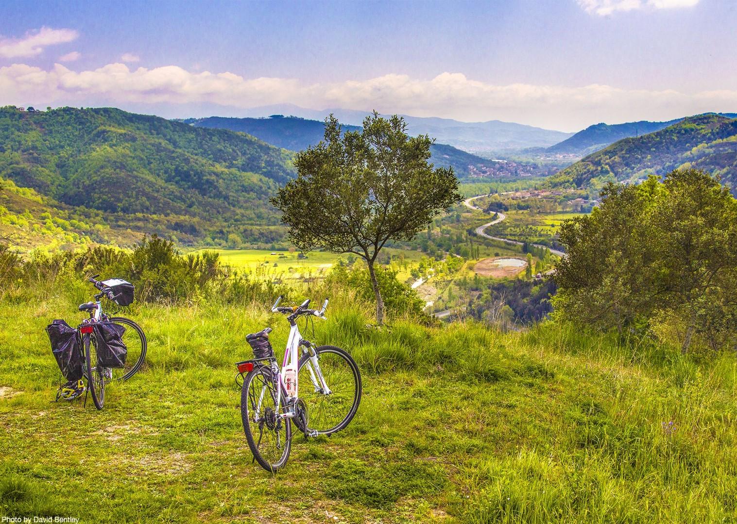 2017 Amalfi Coast_0153-2.jpg - Italy - Cilento and The Amalfi Coast - Self-Guided Leisure Cycling Holiday - Italia Leisure and Family Cycling