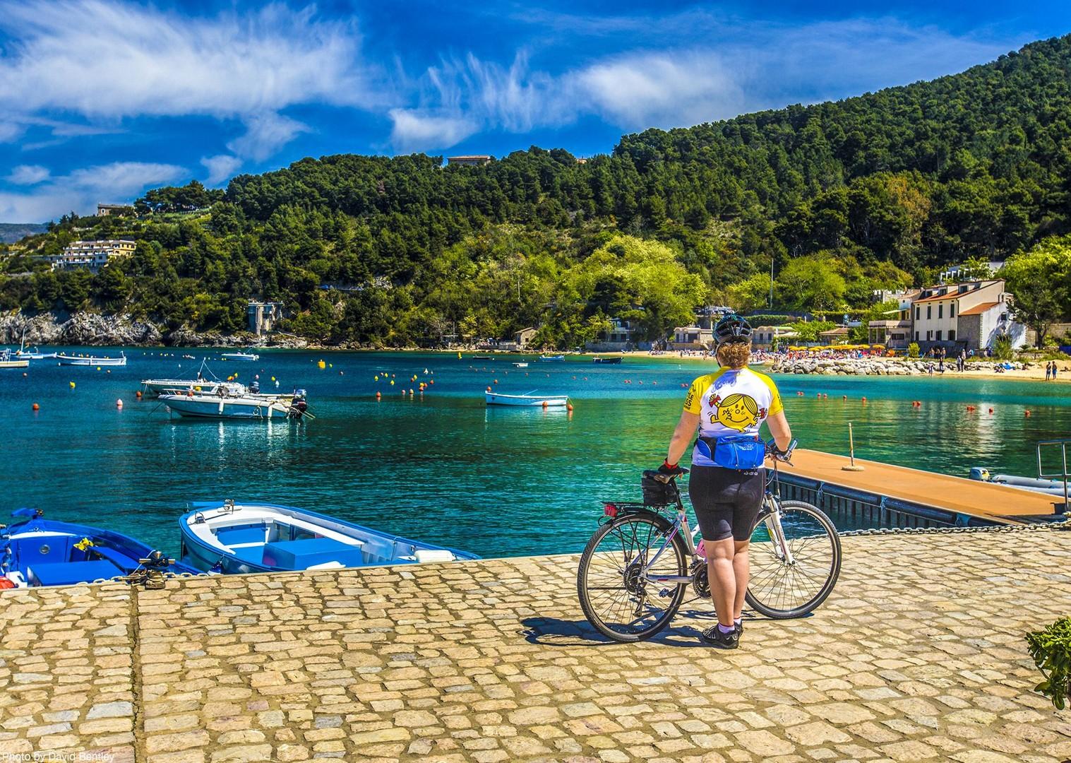 2017 Amalfi Coast_0226-2.jpg - Italy - Cilento and The Amalfi Coast - Self-Guided Leisure Cycling Holiday - Italia Leisure and Family Cycling