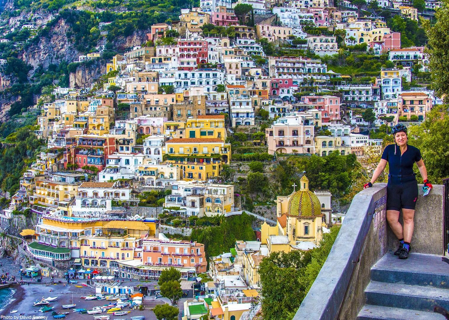 2017 Amalfi Coast_0505-2.jpg - Italy - Cilento and The Amalfi Coast - Self-Guided Leisure Cycling Holiday - Italia Leisure and Family Cycling