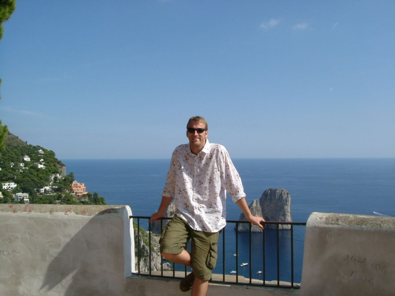ama 2.jpg - Italy - Cilento and The Amalfi Coast - Guided Leisure Cycling Holiday - Italia Leisure and Family Cycling