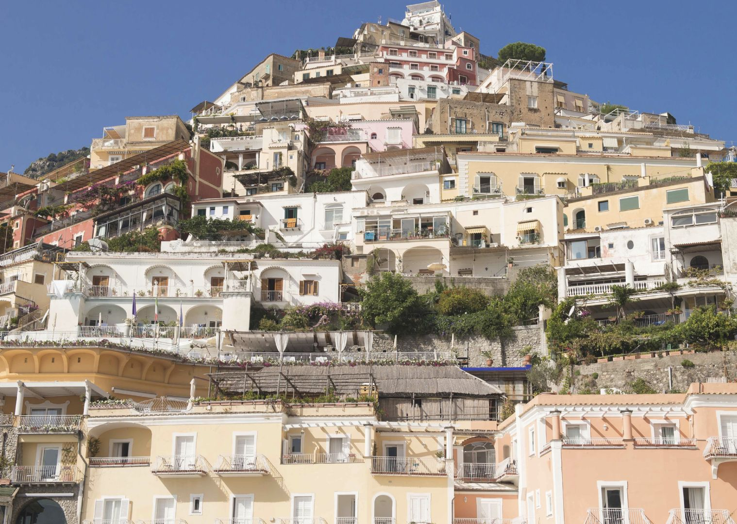 amalfi holiday (88 of 93).jpg - Italy - Cilento and The Amalfi Coast - Guided Leisure Cycling Holiday - Italia Leisure and Family Cycling