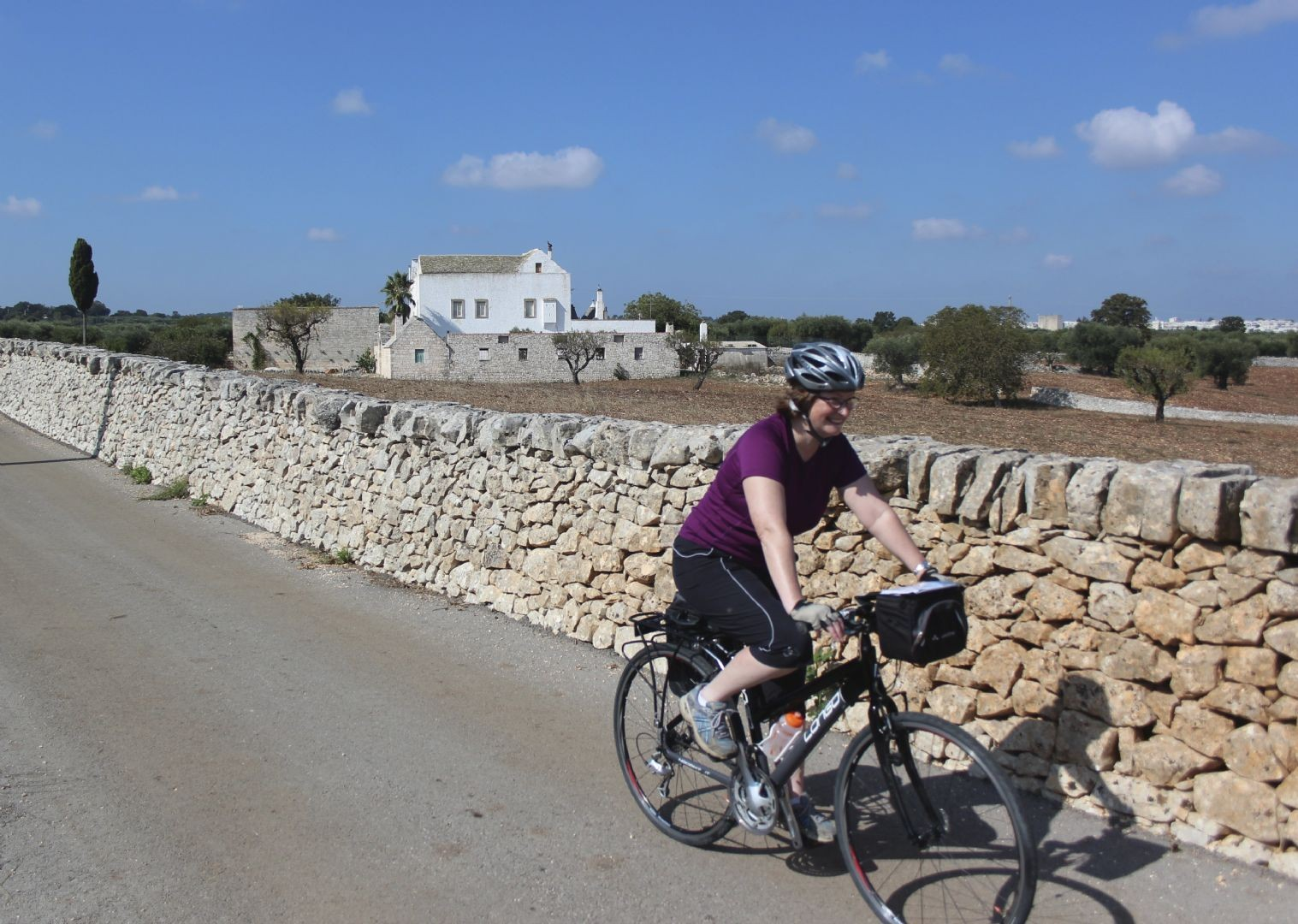 cycling-holiday-puglia-italy.jpg - Italy - Puglia - Italia Leisure and Family Cycling