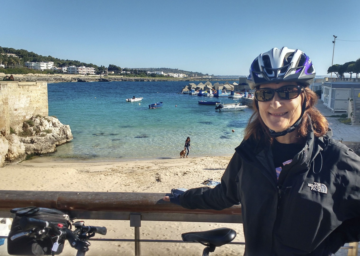 cycling-holiday-puglia-italy-coast.jpg - Italy - Puglia - Italia Leisure and Family Cycling
