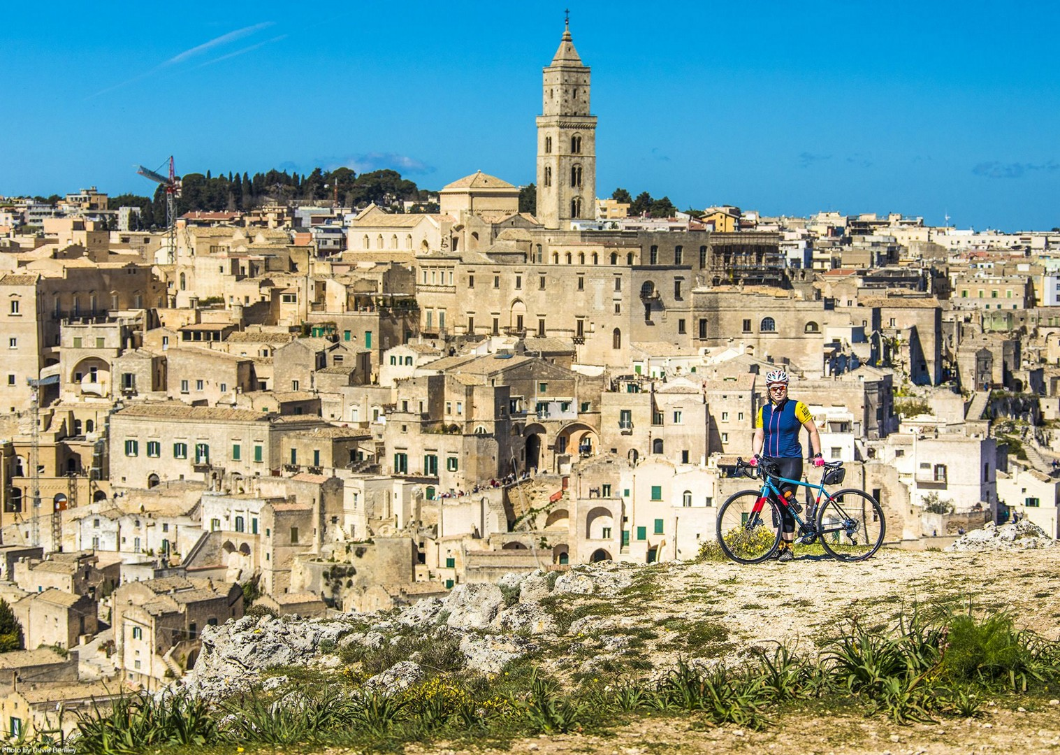 Puglia_0610-2.jpg - Italy - Puglia - Self-Guided Leisure Cycling Holiday - Italia Leisure and Family Cycling