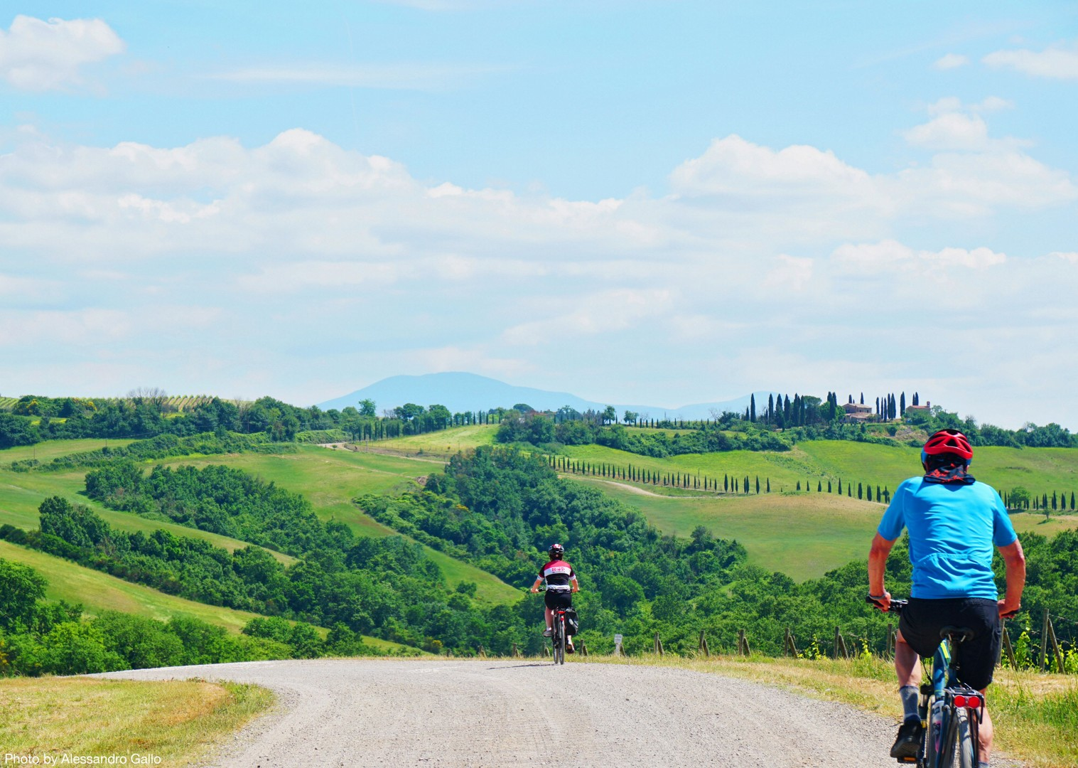 Italy-Via-Francigena-Tuscany-to-Rome-Guided-Leisure-Cycling-Holiday-leisure-cycling - Italy - Via Francigena (Tuscany to Rome) - Guided Leisure Cycling Holiday - Italia Leisure and Family Cycling
