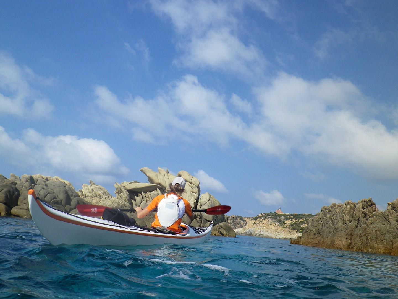 Capo Spartivento.JPG - Sardinia - Southern Sea Kayaking - Kayaking