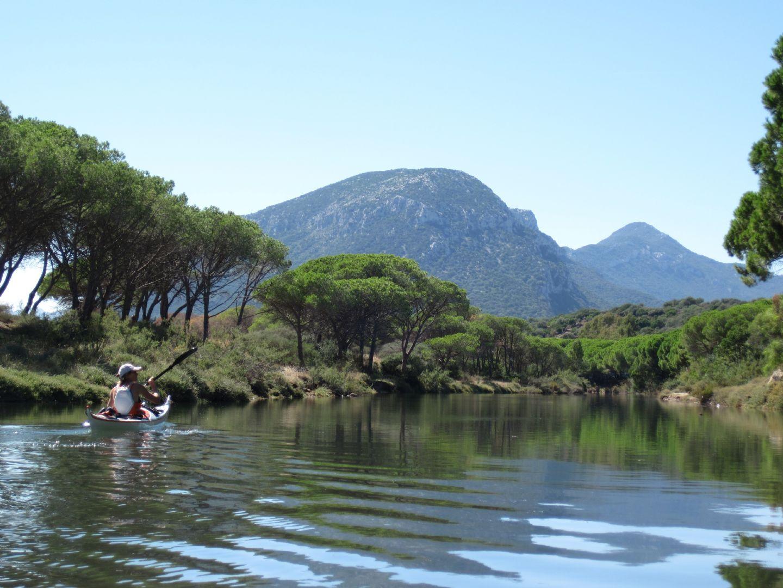 IMG_0462.jpeg - Sardinia - Wilderness Blue Sea Kayaking - Kayaking